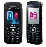 Lg Dual Sim Mobiles Gx300 Images