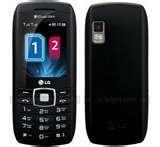 Lg Dual Sim Mobiles Gx300 Pictures
