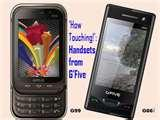 Largest Selling Dual Sim Mobiles In India