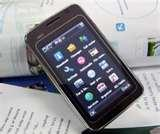 Largest Selling Dual Sim Mobiles In India Photos