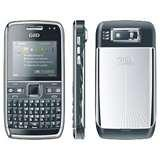 Cheap Dual Sim Mobiles Pictures
