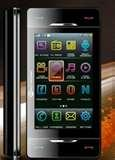 Micromax Dual Sim Mobile Price List In India Images