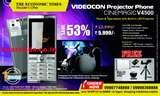 Videocon Mobile Dual Sim Images