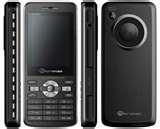 Photos of Dual Sim Cdma And Gsm Mobile