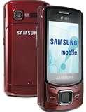 Pictures of Samsung Dual Sim Mobile With Price