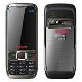 Touch Screen Dual Sim Mobiles In India
