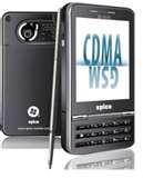 Images of Spice Dual Sim Cdma Gsm Mobile