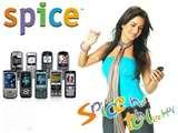 Touch Screen Dual Sim Mobiles In India Photos