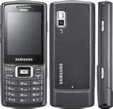 Images of Samsung Cdma Gsm Dual Sim Mobile
