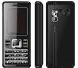 Mobile Phone Dual Sim Card Pictures