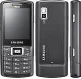 Samsung Mobile With Dual Sim