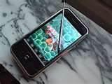 Photos of Samsung Mobile With Dual Sim