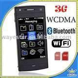 Images of Dual Sim Mobile Cdma Gsm