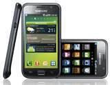 Photos of Samsung Mobile Dual Sim 3g
