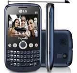 Photos of Dual Sim 3g Mobile In India
