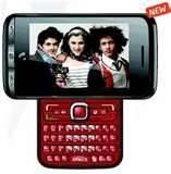 Videocon Dual Sim Mobile Price In India Images
