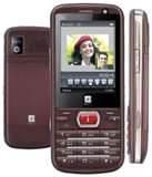 Dual Sim 3g Mobile In India Photos