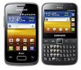 Samsung Dual Sim Mobiles In India With Price Images