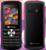 Images of Samsung Cdma Gsm Dual Sim Mobile Price List