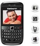 Karbonn Dual Sim Mobiles Pictures