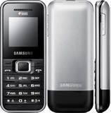 Photos of Latest Dual Sim Mobile Phones