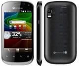 Latest Dual Sim Mobile Phones Photos
