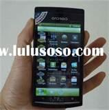 Cdma And Gsm Dual Sim Mobile Pictures