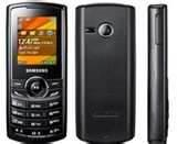 Pictures of Dual Sim 3g Mobile In India
