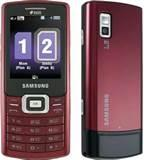 Photos of Samsung Dual Sim Mobiles In India With Price