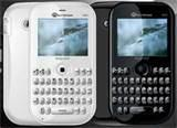 Images of Latest Dual Sim Mobile Phones