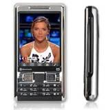 Images of Dual Sim Gsm Cdma Mobile Phones