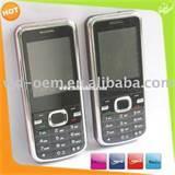 Dual Gsm Sim Mobile Pictures