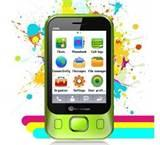 Images of Micromax Touch Screen Dual Sim Mobile