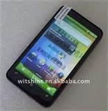 Photos of 3g Mobile Dual Sim
