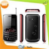 Mobile Phone With Dual Sim Images