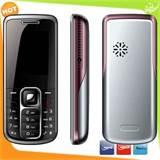 Images of Mobile Phone With Dual Sim