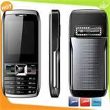 Mobile Phone With Dual Sim