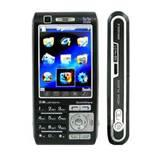 Mobile Phone With Dual Sim Pictures
