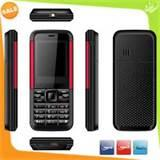 Pictures of Mobile Phone With Dual Sim