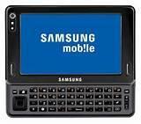 Samsung Dual Sim Mobile Price List In Kolkata Pictures