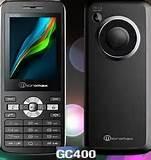 Photos of Micromax Dual Sim Mobile Cdma Gsm