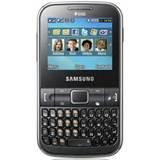 Images of Samsung Dual Sim Mobile Phones With Price
