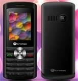 Gsm Cdma Dual Sim Mobile Micromax Photos