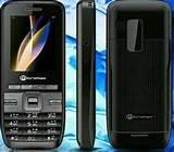 Images of Gsm Cdma Dual Sim Mobile Micromax