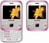 Maxx Dual Sim Mobile Price