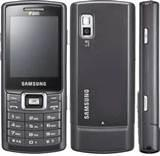 Pictures of Samsung Dual Sim Mobile Price List In Kolkata