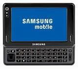 Photos of Samsung Dual Sim Mobile Phones With Price