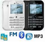 Pictures of Gsm Cdma Dual Sim Mobile Micromax