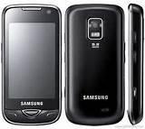 Images of Samsung Dual Sim Mobile Price List In Kolkata