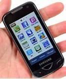 Photos of Samsung Dual Sim Mobiles Price In India
